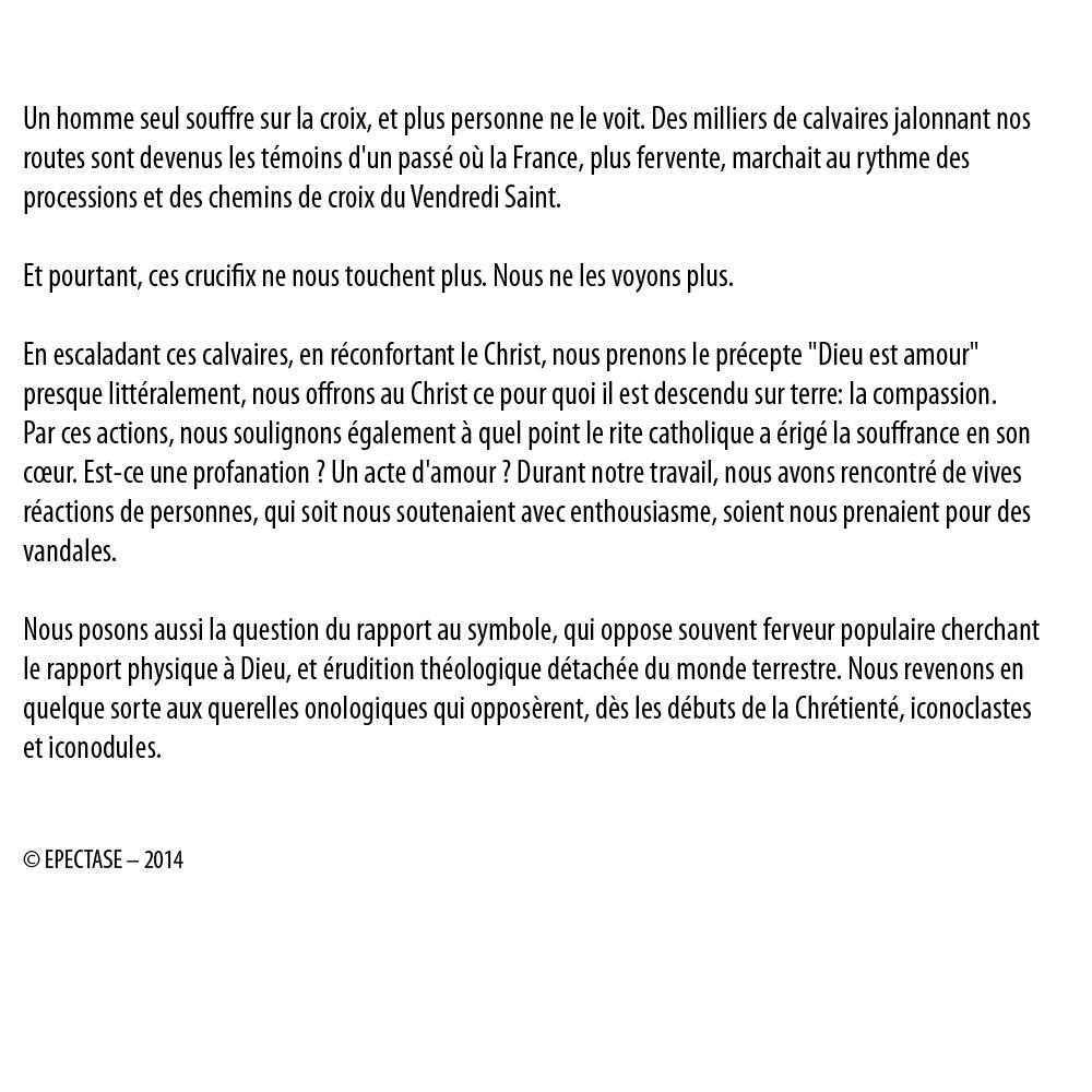 DieuEstAmour000